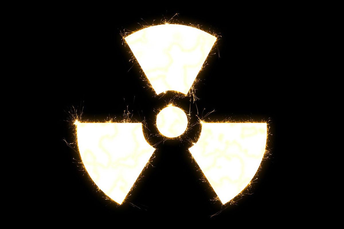 El panorama que nos deja Fukushima 7 años después de la catástrofe