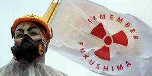 Fukushima, revisión 7 años después de la catástrofe nuclear