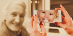 Poner el Ikigai en el centro de la vida, es el secreto de la longevidad