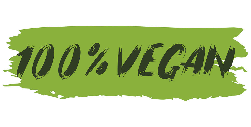 El veganimo es un novimiento ético que implica una forma de vida