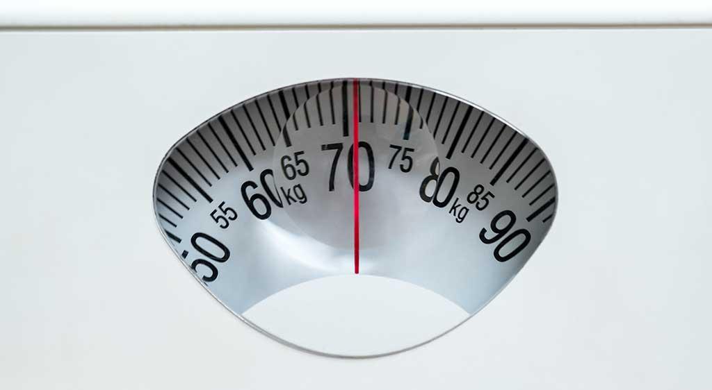 Cuando perder peso se convierte en una pesadilla