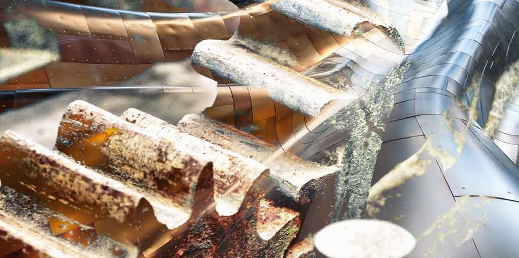 Cómo es y cómo nos afecta el Elemento Metal