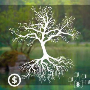 Presentación del concepto Econología