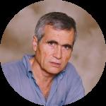 Octavi Puilats Riu, Dr. en Filosofía