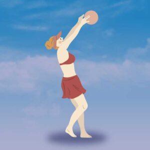 Antienvejecimiento, medicina antiaging, el sueño reparados, la fisiología del deporte, salud digestiva, fisiología del deporte,