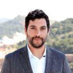 Luis Rodero, naturópata especialista en parásitos