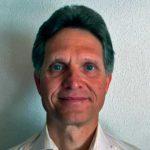 Miquel Samarra, medicina integrativa