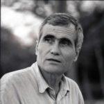 Octavi Piulats, Doctor en filosofía