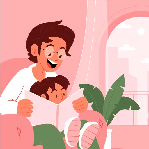 Los derechos de los padres