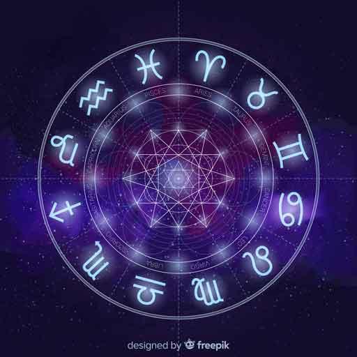 Astrología Vivencial