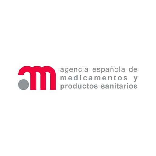 Informe del hospital de Barbastro