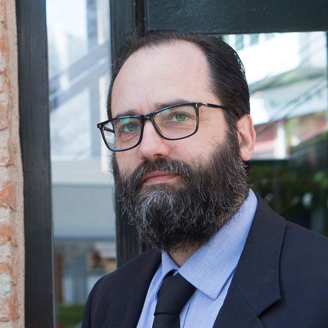 Luis de Miguel Ortega