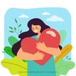 Propuestas prácticas para una autogestión de la salud