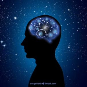 El rincón de la psicología